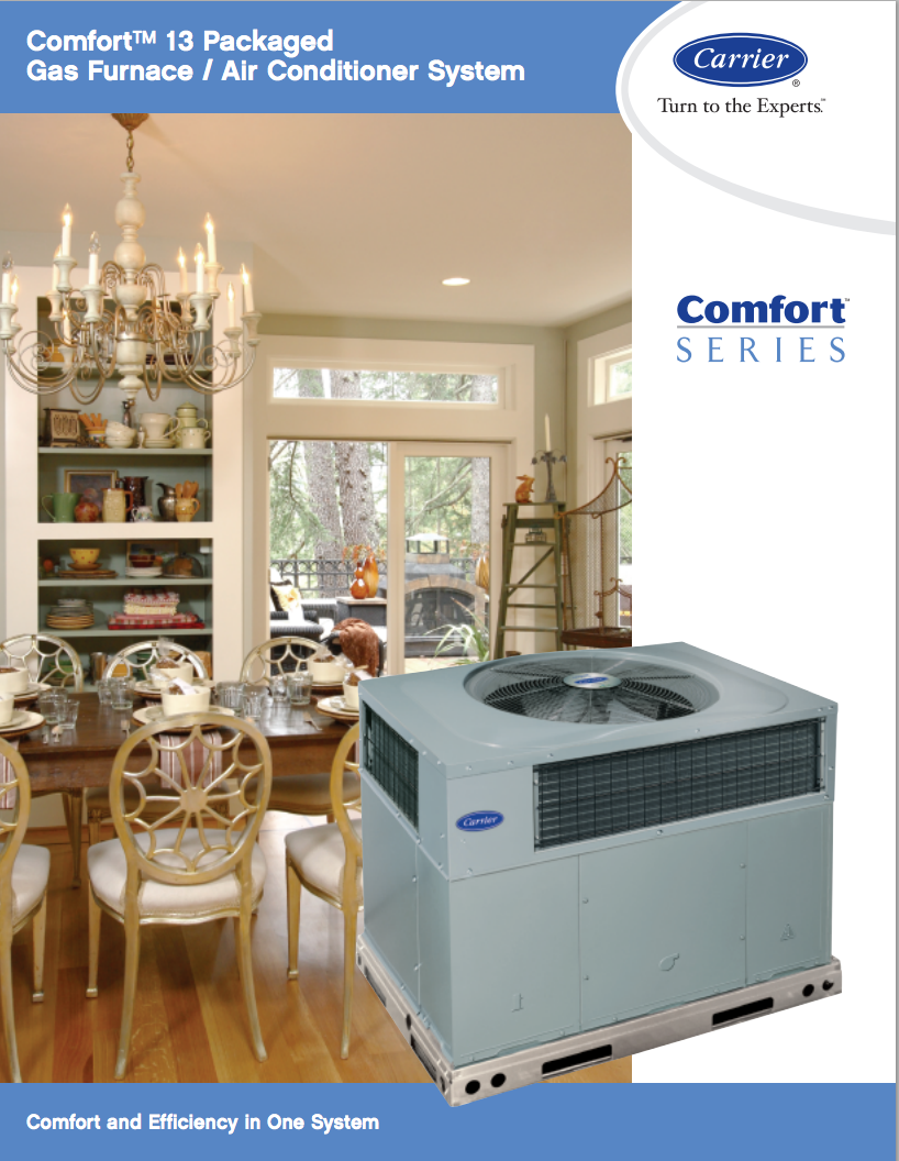 Commercial Heating Amp Air Conditioning Orange County D