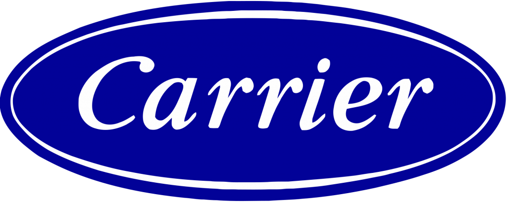 Carrier Central Air