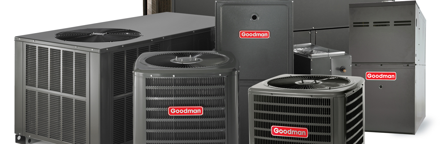 Lennox Dealer Central Air Conditioning In Orange County