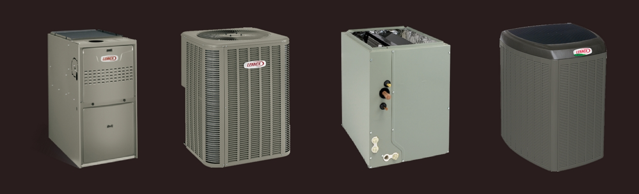 Heating Amp Air Conditioning In Orange County Ductless